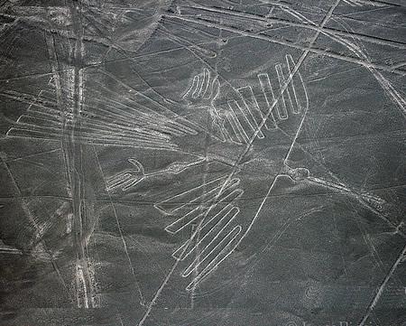 Risultati immagini per symbol aliens gobi desert